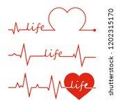 art design health medical... | Shutterstock .eps vector #1202315170