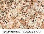 surface of the marble... | Shutterstock . vector #1202315770