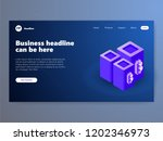 landing page blue bitcoint free ...