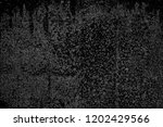 abstract background. monochrome ... | Shutterstock . vector #1202429566