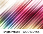 colorful background for... | Shutterstock .eps vector #1202432956