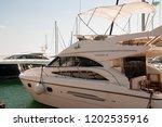 odessa  south of ukraine  the...   Shutterstock . vector #1202535916