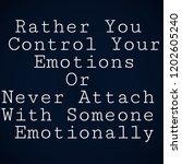 inspirational   motivational... | Shutterstock . vector #1202605240