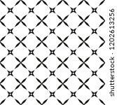 seamless stripe pattern.... | Shutterstock .eps vector #1202613256
