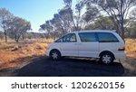 tom price  australia   09 10... | Shutterstock . vector #1202620156