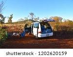 tom price  australia   09 10... | Shutterstock . vector #1202620159