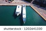 peiraias port  attica   greece  ...   Shutterstock . vector #1202641330