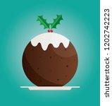 vector illustration of a...   Shutterstock .eps vector #1202742223