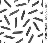 vector seamless pattern of...   Shutterstock .eps vector #1202778400