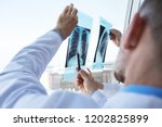 healthcare  medical  group of... | Shutterstock . vector #1202825899