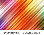abstract background design for... | Shutterstock .eps vector #1202833576