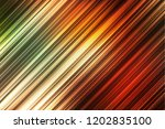 red background for business... | Shutterstock .eps vector #1202835100