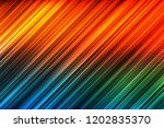 colorful background for... | Shutterstock .eps vector #1202835370