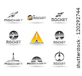 resumen,aventura,avión,avión,astronauta,astronomía,aviación,botón,concepto,cosmonauta,cosmos,tierra,fantasía,hasta,fuego