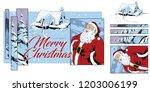 stock illustration. people in... | Shutterstock .eps vector #1203006199