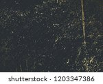 subtle dark grey vector texture ... | Shutterstock .eps vector #1203347386