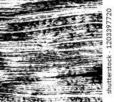 vector grunge background. black ...   Shutterstock .eps vector #1203397720