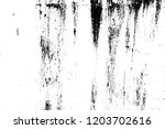 abstract background. monochrome ... | Shutterstock . vector #1203702616
