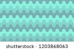 background with color lines....   Shutterstock .eps vector #1203868063