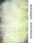 abstract textured background ... | Shutterstock . vector #120402436