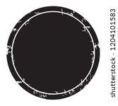 vector grunge stamp.grunge... | Shutterstock .eps vector #1204101583