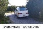denmark   australia   09 28... | Shutterstock . vector #1204319989