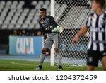 rio de janeiro  rj   brasil  10 ...   Shutterstock . vector #1204372459