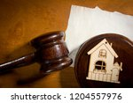 the concept of property...   Shutterstock . vector #1204557976