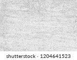 subtle halftone texture overlay.... | Shutterstock . vector #1204641523