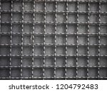 background metal texture | Shutterstock . vector #1204792483
