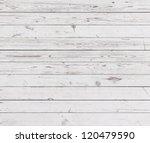 high resolution white wood... | Shutterstock . vector #120479590