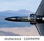 November 2012. Aircrew In A Ba...