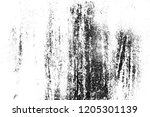 abstract background. monochrome ... | Shutterstock . vector #1205301139