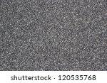 gravel texture. pattern... | Shutterstock . vector #120535768