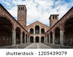 Basilica di Sant