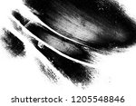 abstract background. monochrome ... | Shutterstock . vector #1205548846
