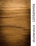 vertical wood pattern ideal as... | Shutterstock . vector #1205604406