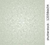 seamless pattern. eps10 | Shutterstock .eps vector #120586654