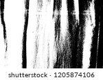 abstract background. monochrome ...   Shutterstock . vector #1205874106