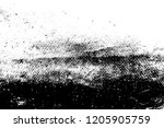 abstract background. monochrome ... | Shutterstock . vector #1205905759