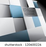 abstract background  eps 10...   Shutterstock .eps vector #120600226