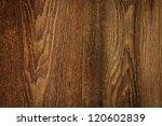 brown rustic wood grain texture ... | Shutterstock . vector #120602839