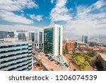 kigali  rwanda   september 21 ... | Shutterstock . vector #1206074539