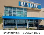 gilbert az usa   10.17.18  main ... | Shutterstock . vector #1206241579