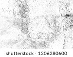 abstract background. monochrome ... | Shutterstock . vector #1206280600