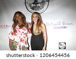 Small photo of LOS ANGELES - OCT 16: Breshan Shaw, Cindy Cowan at the Women Empowering Women - The Unstoppable Warrior at the Yamashiro Hollywood on October 16, 2018 in Los Angeles, CA