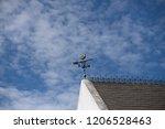 Weathercock   Ornamental...