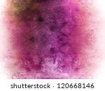 grunge   Shutterstock . vector #120668146