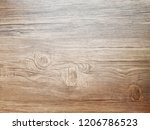 wood floors for interior... | Shutterstock . vector #1206786523