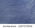 Denim Jeans Texture. Denim...